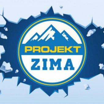 Projekt Zima 2020 TVN