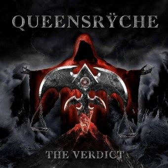 Queensryche + Firewind - koncert