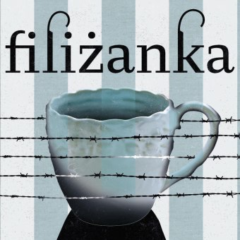 """Spektakl muzyczny """"Filiżanka"""""""