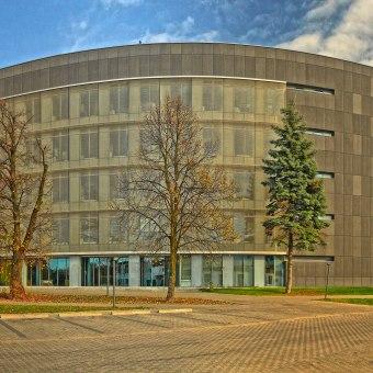 Szkolnictwo wyższe w Lublinie