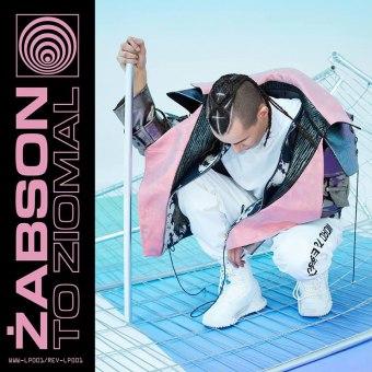 Żabson / Internaziomal Tour - koncert