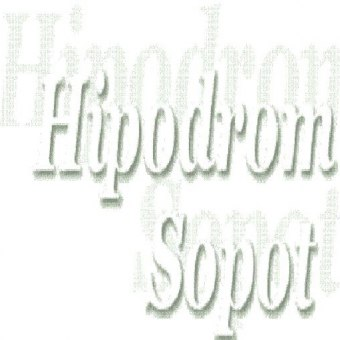 Zawody konne JumpOFF Hipodrom