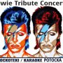 David Bowie: Tribute Concert & Party