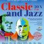 Inauguracja XI sezonu Wawer Music Festival - jazzowo i klasycznie