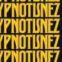 Koncert: The Hypnotunez