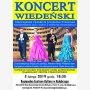 """Koncert Wiedeński """"Największe przeboje Johanna Straussa"""""""