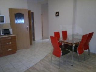 Pokoje/ Mieszkania dla firm