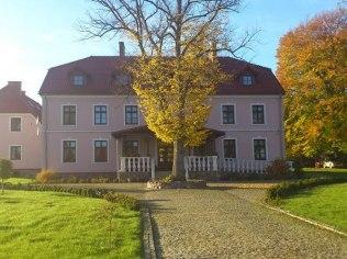 Pałac Płocko