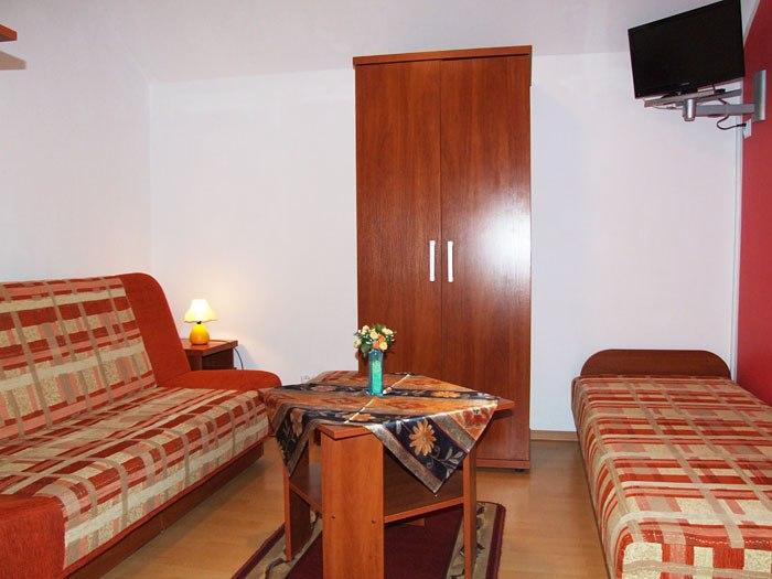 pokój nr. 5