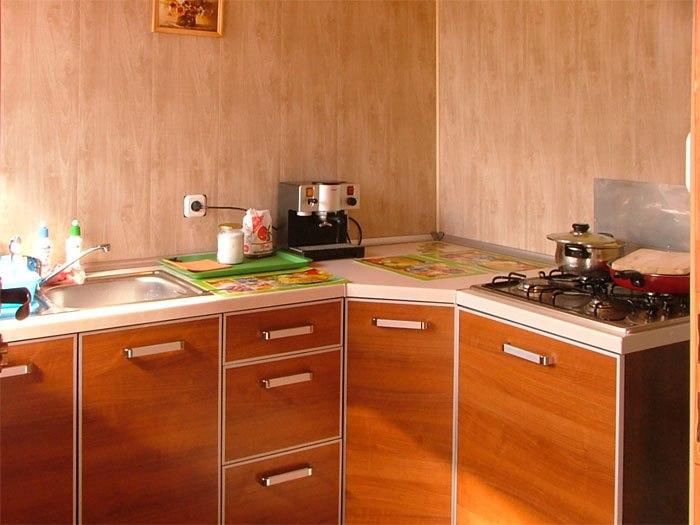 kuchnia letnia