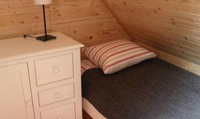 sypialnia 2-osobowa