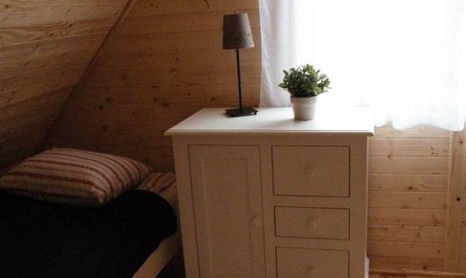 sypialnia 3-osobowa
