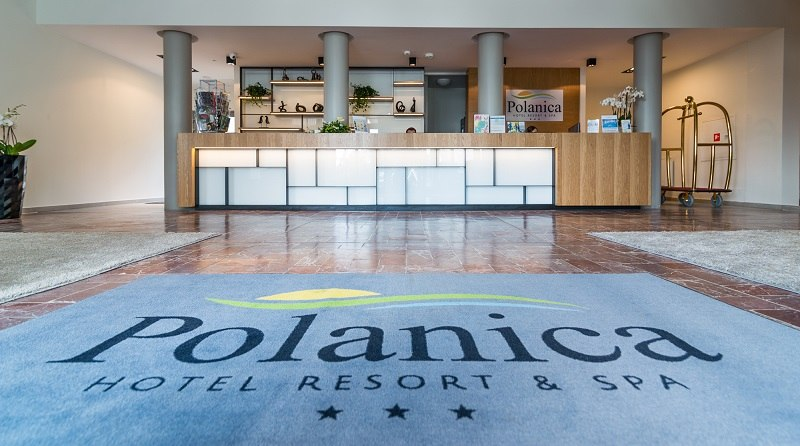 Hotel Polanica Resort And Spa