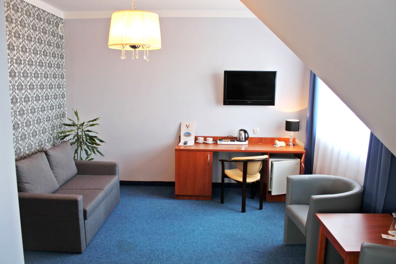 hotelvictoria pl
