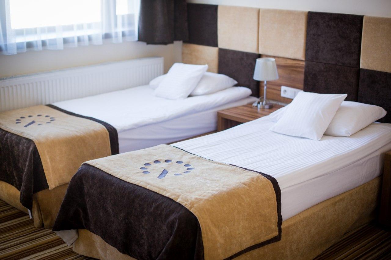 Boutique Hotel Solo Wroclaw