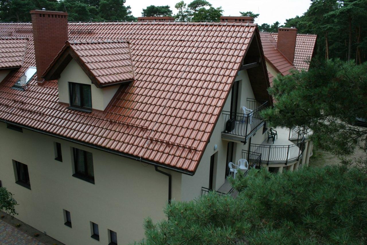 Dolce Vita Villa