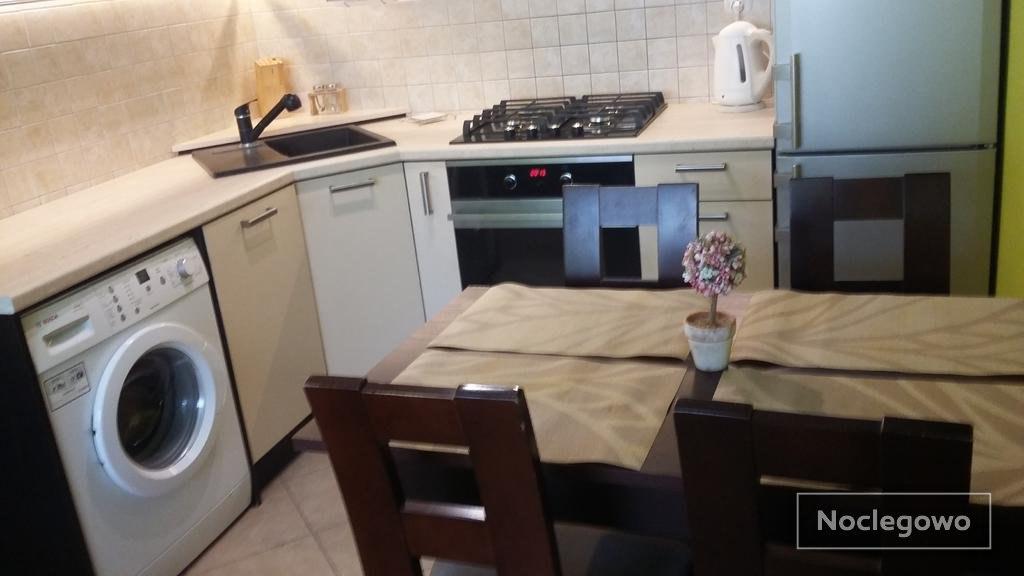 Apartament Słoneczna Marysia cena do negocjacji !