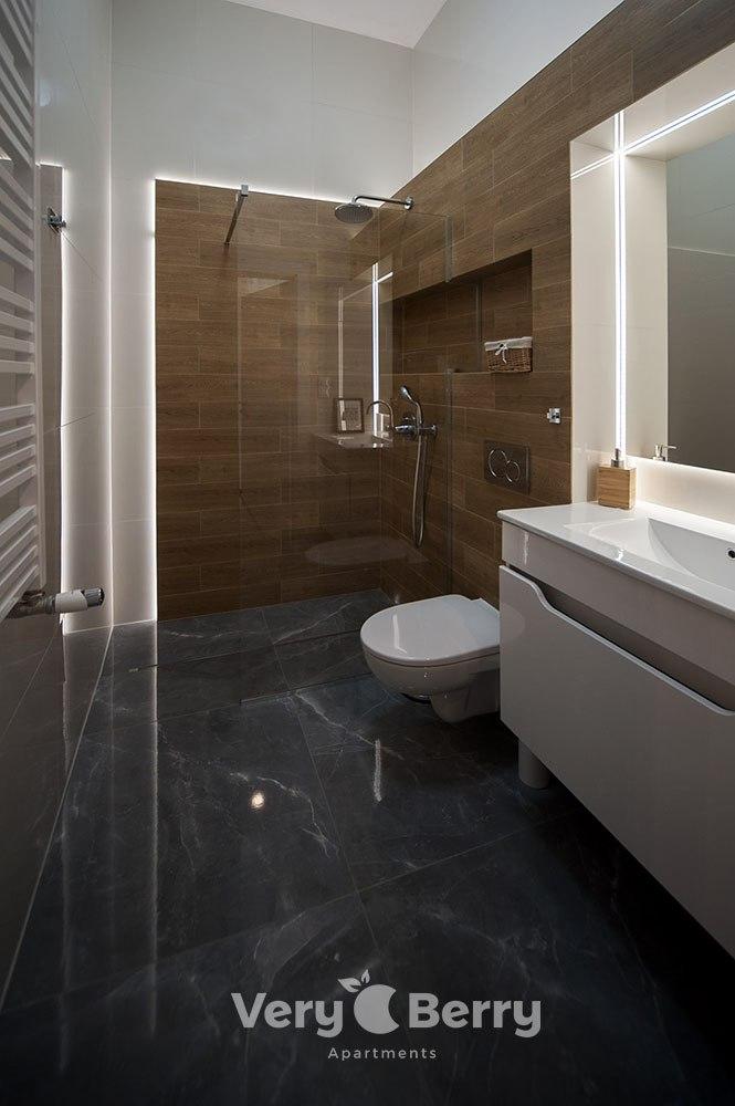 Apartamenty Targowe 200m od MTP, FV