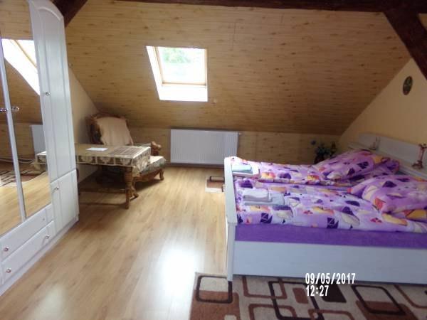 2 osobowy pokoj bez dostawki