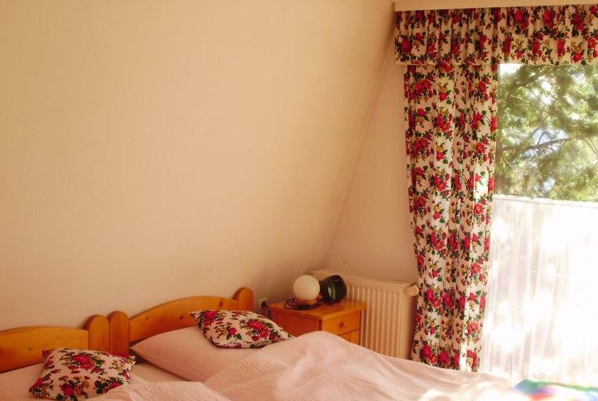 Pokoje Gościnne Czajki