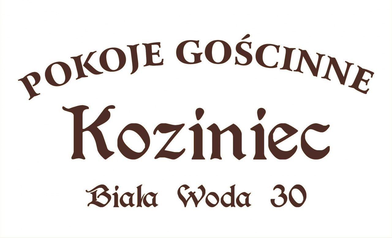 Ośrodek Wypoczynkowo-Szkoleniowy Koziniec