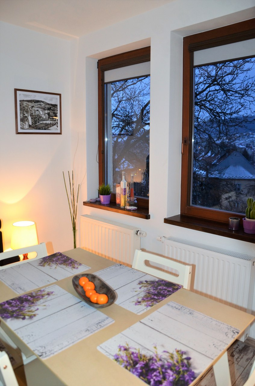 Apartament Przy Źródełku