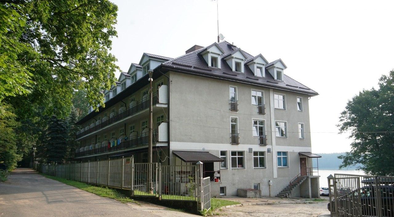 Ośrodek Gawra