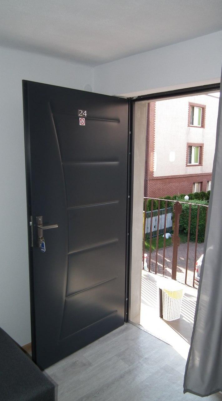 Orbitour Apartamenty i Pokoje Prywatne