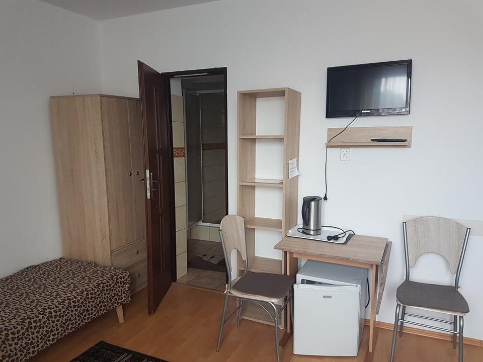 Pokoje u Mai w Mielnie od 30 zł