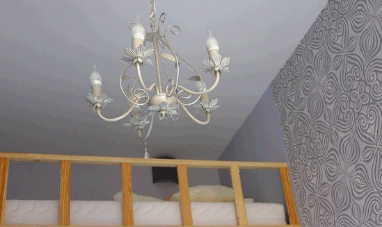 Angel Hostel
