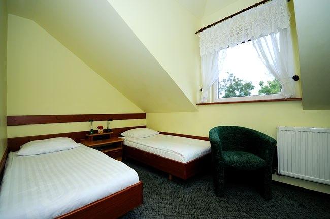 Pokój nr.6