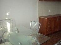 Apartamenty Amber-Marlena
