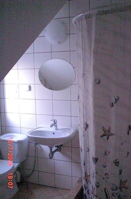 łazienka do pokoju parter 1 1