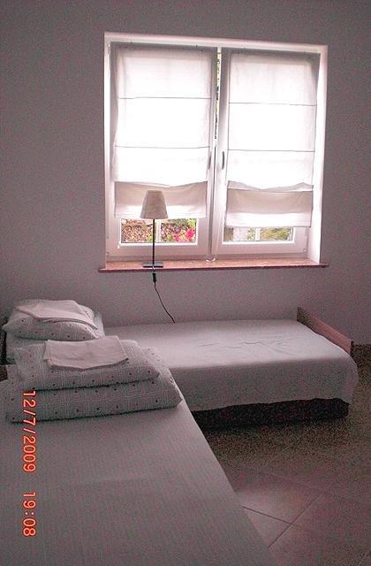 piętro pokój 2