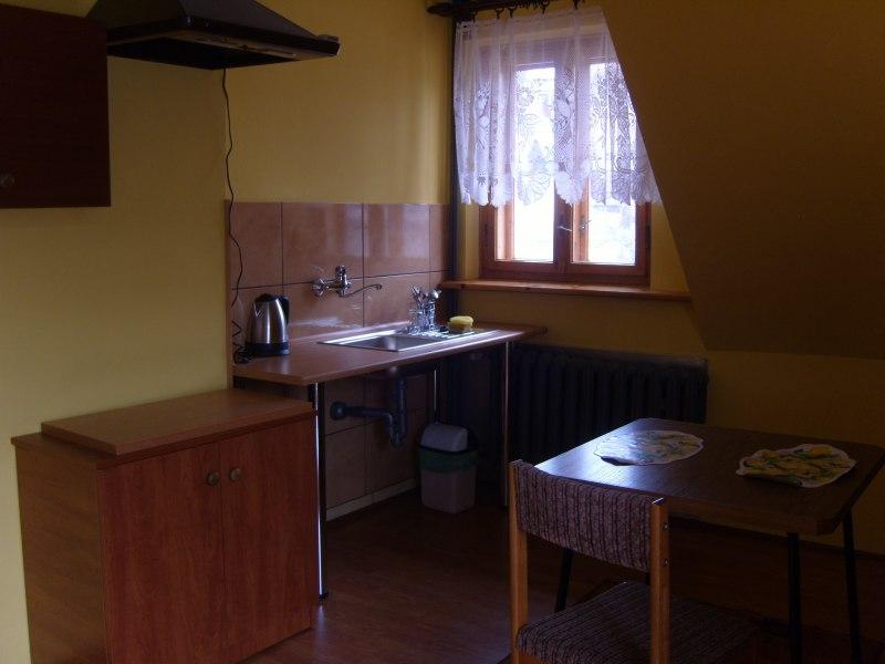 kuchnia studio