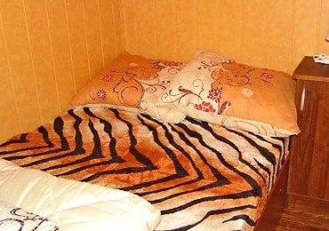 sypialnia malżenska
