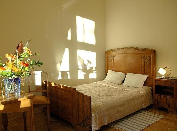 boutique bed breakfast warszawa ul smolna 14 6