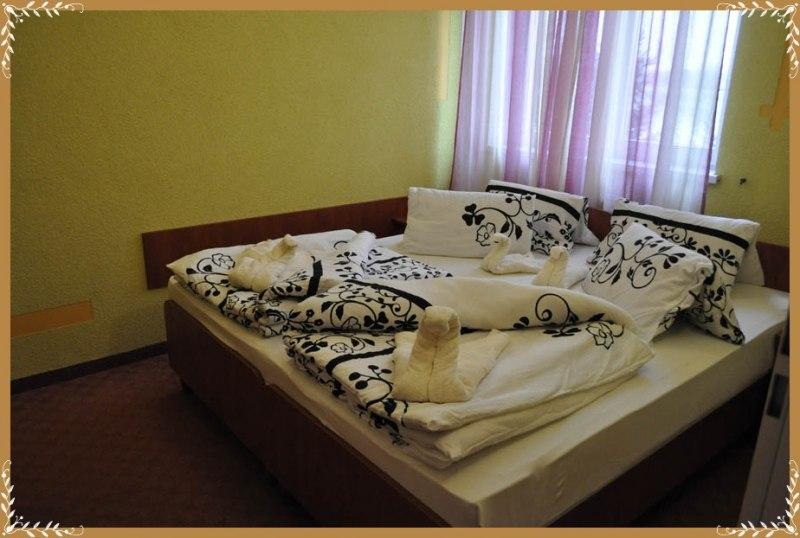 Hotel Jan Adam Jakubiak