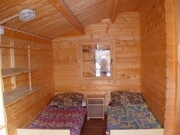 Hostel Dukat