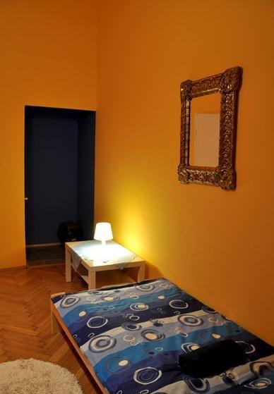 TARA Hostel Kraków