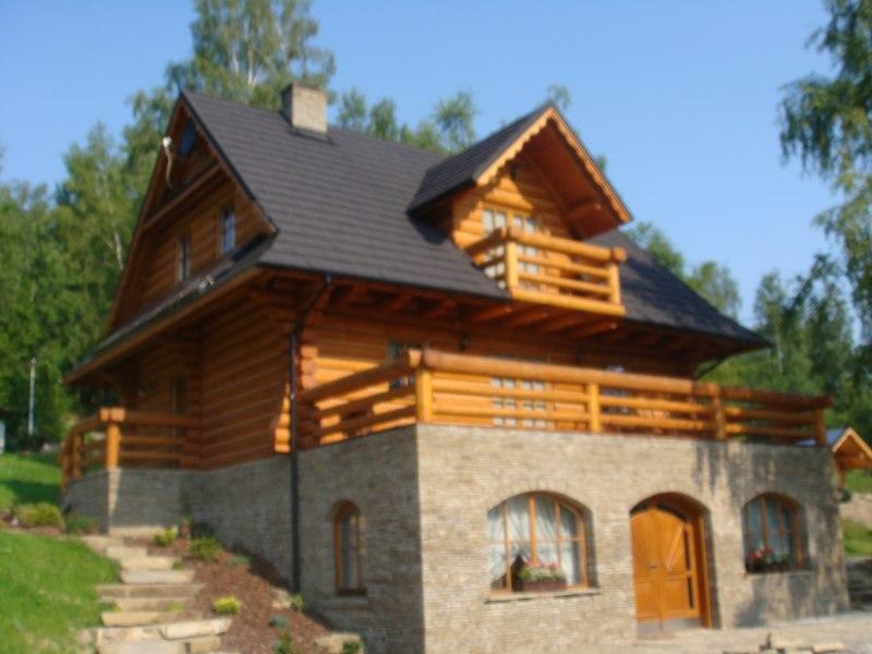 Chorwacja tanie we wrześniu domki nad morzem gdansk