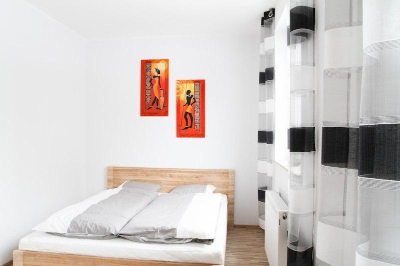 Apartamenty Katowice