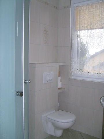 łazienka Pok. 3 os.