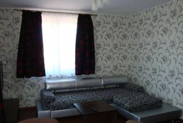 Pokoje Gościnne U Mariusza