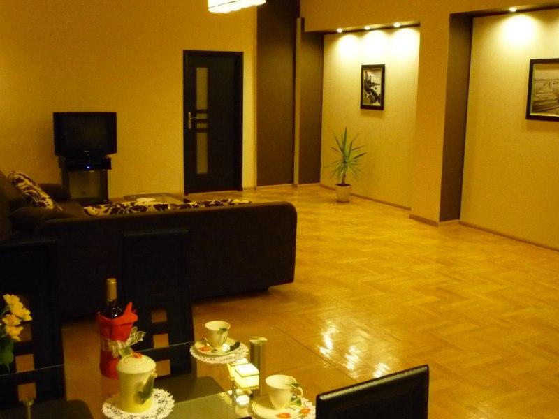 Apartament nr1