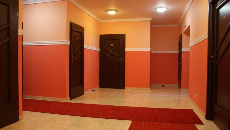 Sala Weselna Łuków Warszawska ~ Sala Weselna Mario