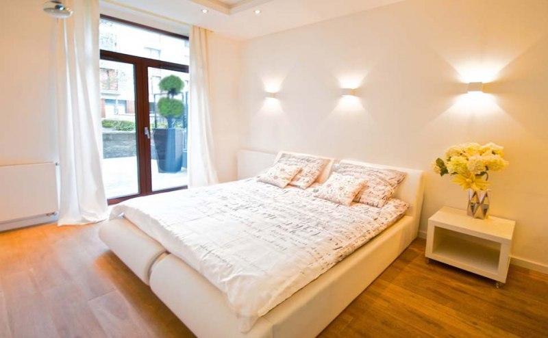 art apart wroc aw ul walo ska 7 1 apartamenty wroc aw e. Black Bedroom Furniture Sets. Home Design Ideas
