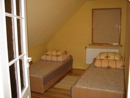 nowy dom pokój 1