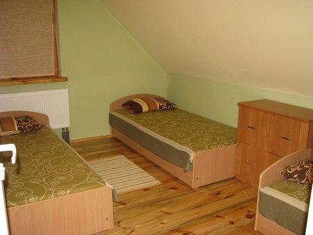 nowy dom pokój 2