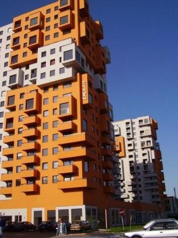 domki w chorwacja forum i apartamenty letniskowe
